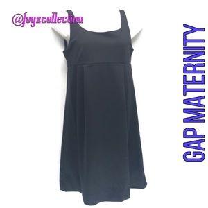 Gap maternity zc-34